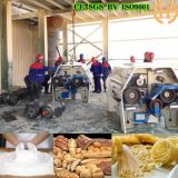 Farina da pane dei prodotti del laminatoio della farina di frumento 10t/24h (6FTS)