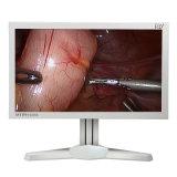 (A27) 27 Hysteroscopeのためのインチ1920X1080 HDの内視鏡検査法のモニタ、承認されるセリウム