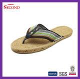 Handmade Flops Flip рамиа для Unisex