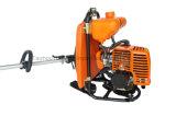 Ökonomischer einzelner Zylinder-Schulter-Pinsel-Scherblock Bg328