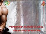 中国の工場価格4-Chlorotestosteroneのアセテートが付いているClostebolのアセテート