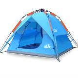 5-Person Modified Dome Leichte Zelte