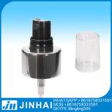 28/410 Nano Gesichtsduftstoff-Nebel-Sprüher-Nebel-Sprüher-Aluminium