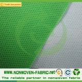 Polypropylene100% del tessuto del Nonwoven di Spunbond