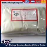 Alto Purity Synthetic Diamond Powder 60000# a 500#