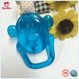 Lovely Design Infant Water Teether