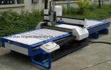 Tagliatrice della stecca di CNC (ESF101-3)