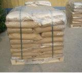 De hoge zuiverheid Oleamide CAS Nr van de verkoop: 301-02-0