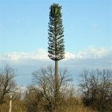 De bionische Kunstmatige Gecamoufleerde Vermomde Draadloze Torens van de Palm van de Antenne