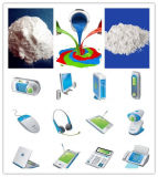 Heißes Verkaufs-Silikon-Oleophobic Mattenstoff-Agens für Beschichtung 3c