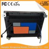 El colmo restaura el panel de interior de la pantalla de visualización de LED de la tarifa P3.91 SMD2121 LED