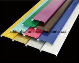 격판덮개 PPGI를 인쇄하는 고품질 색깔 입히는 강철 색깔