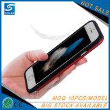 Caixa do telefone móvel da caixa da armadura da tendência do Sell da fábrica para o iPhone 7plus