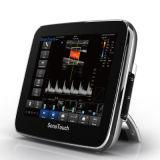 Ultraschall-Scanner-Farben-Doppler-Laptop-mit Berührungseingabe Bildschirm (SC-ST30)