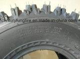 20X10-9 pneumático do pneumático ATV