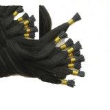 각질 Remy는 U 기울인다 머리 연장 (BD-11082903)를