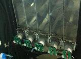 Singolo distributore automatico della sigaretta della sigaretta elettronica Avoirdupois-SCL