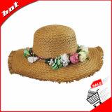 Пластичные повелительницы цветка продают шлем оптом Богемии шлемов сторновки неповоротливый шикарный