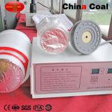 Dgyf-S500c Wärme-Induktions-Schutzkappen-Dichtungs-Maschine