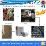 Geburtstag-Geschenk-niedriger Preis Bluetooth Lautsprecher mit LED-Licht