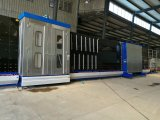 Machine en verre isolante (LBZ2500/2200/2000/1800/1600)