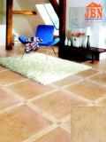 300x300mm rústico del suelo de azulejo de cerámica Hecho en Foshan China (3A002)