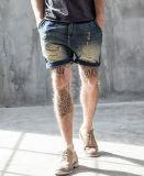Кальсоны джинсыов самым новым классики OEM просто первоначально тонкие людей помытых отдыхом не доходя