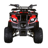 70cc 110cc ATV con Highquality