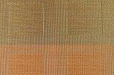 PVC antiderrapagem Placemat da isolação clássica do Weave do jacquard para o Tabletop & o revestimento