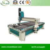 Автомат для резки Acrylic машины маршрутизатора CNC