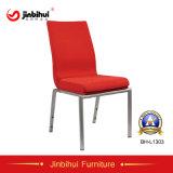 Restaurante confortável de alumínio que janta a cadeira (BH-L1303)