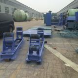 Wicklungs-Maschine China-FRP GRP Compositetank