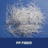 Gebogene Makrofaser pp. Fibra