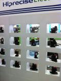 Hohe Präzisions-manuelle halbautomatische Drahtseil-Terminalquetschverbindenmaschine
