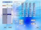 Essayeur d'Eusa Eup/Eui/injecteur et pompe électriques d'élément d'essai cadre de came