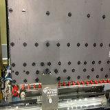 Isolierende Glasherstellungsmaschinen-automatische Dichtungs-Maschine