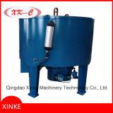 Heißer Verkaufs-Gießerei-Geräten-Sand-Mischer hergestellt in China