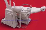 Kavo FDA Изысканный дизайн Ce Стоматологическое кресло Unit (TDH-D4)