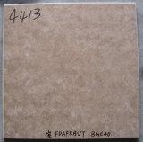 tegels van de Vloer van 400X400mm de Ceramische (4033)