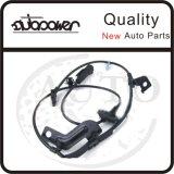 ABS Sensor para Todo Car
