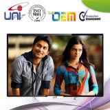 Sale chaud en Inde avec le prix concurrentiel Smart TV