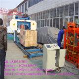 La fascia portatile di certificazione del Ce ha veduto le macchine per legno
