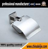 Qualitäts-Badezimmer-Zubehör-an der Wand befestigter Papierhalter