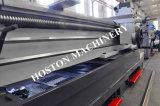 Hoston Metal Lathe Machine для Sale Cdb Series