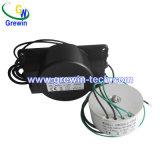 高度のTechnolgyによる製造の円環形状の変圧器、中国の信頼でき、正直な製造者