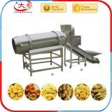 Machine de casse-croûte de bille de fromage