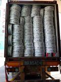 Tubo di plastica di Aluminuim o tubo di Muli-Strato