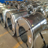 CoilのSGCC Sgcd Sghc中国熱いDIP Galvanized Steel Sheet