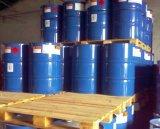 99.5% de mono megohns glicol de etileno