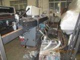 Gute Preis-Qualitätsglasabschrägenmaschine, abgeschrägte Glasmaschine, Spiegel-abschrägenmaschine